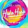 OMI Ft. Machel Montano - Hula Hoop  Precision Soca Remix  Soca 2016