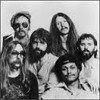 Doobie Brothers - What A Fool Believes (DJOK! Extended Club Mix of the Digital Vision Edit)