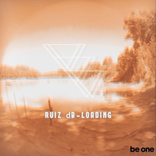 Ruiz dB - Loading (Original Mix)