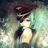 Nightcore - TRNDSTTR (Lucian Remix)