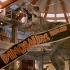 Jurassic park theme~ Orcestrated remake