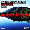 David Forbes Feat. Emma Gillespie - Hope You're Ok (Will Rees Remix)FREE DOWNLOAD