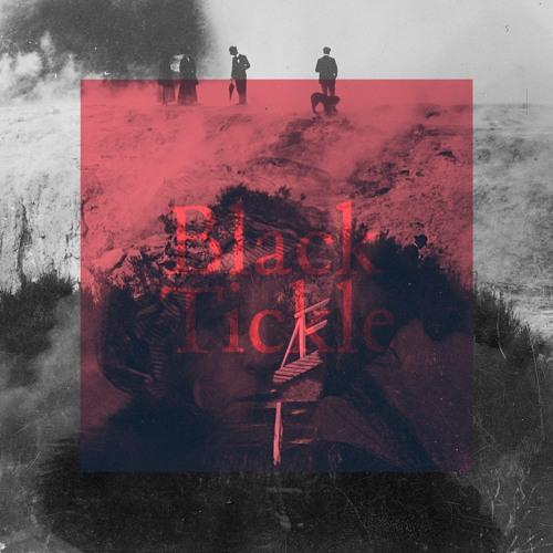 Black Tickle (Mixtape)