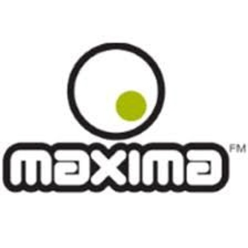 MAXIMA FM [IN-SESSIONS]  AR.NOMAD   HOFFNÜNG Part 2