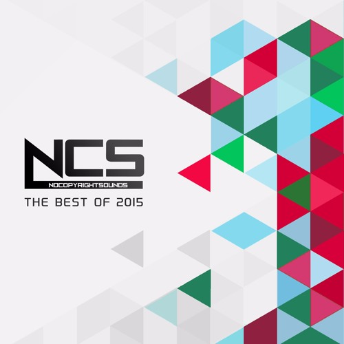 NCS: The Best of 2015 [Album Mix]