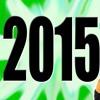 Smosh- BEST OF 2015 REMIX (INSTRUMENTAL)