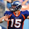 Tim Tebow All He Does is Win