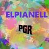 ElpiaNell.PGR mix 2016.MP3