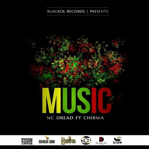 MUSIC (FT. CHIBWA)