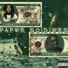 """PAPER SOLDIERS"" FT. KODAK BLACK"