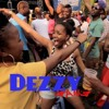 #Azonto & alkayida Beat (ft Roy96)