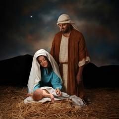 مديح برمون عيد الميلاد المجيد - أنا أول كلامي - فريق قلب داود