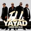 ILL YAYAD (Pretty Bumpy)- CARIMI & 5Lan mp3