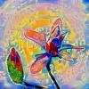 Magnolia (Original Mix) - FREE DOWNLOAD