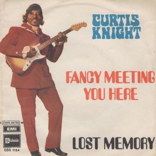 13 Lost Memory