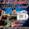 PROMOCAO CD JORGE E MATHEUS JANEIRO 2016