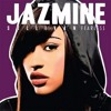 Jazmine sullivan - In Love With Another Man (short cover)