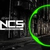 JPB - Defeat The Night (feat. Ashley Apollodor) [NCS Release].mp3