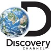Discovery Channel - Building Pyramid