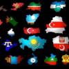 Huzur Veren Orta Asya Türk Müziği
