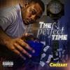 Dirty Money - Chozart The Prefect Time