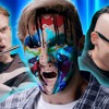 Skrillex - Where Are You Now Ft. Diplo And Justin Bieber Parody By Bart Baker