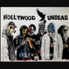YOUNG BY HOLLYWOOD UNDEAD SUNG MY MEEEEE!!!!!!!!!
