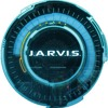 J.A.R.V.I.S Vs Apple iPhone Ringtone - Jarvis & Shubhro
