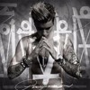 Justin Bieber - No Sense [isophonix instrumental remix]