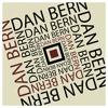 Dan Bern -