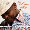 Mr Vegas - Worry {Sorry Remix} #Dancehall #Reggae 2016