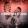 Download a dance party at Gerald Mp3