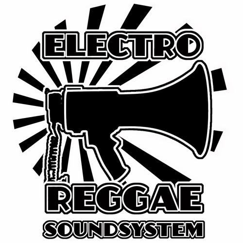 MC ZULU Vs BIONIK - Electro Reggae Soundclash