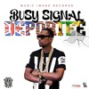 Busy Signal - Deportee [Music Image Records 2016]