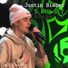 Trust - Justin Bieber (LIVE  Acapella @ PurposeInTO)