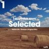 Patrick Lite - Voorjaar (Original Mix) | 1daytrack Selected