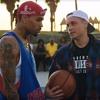 Cal Scruby - Ain't Shit Change (Beat)ft. Chris Brown (Reprod. By Benji Beats)