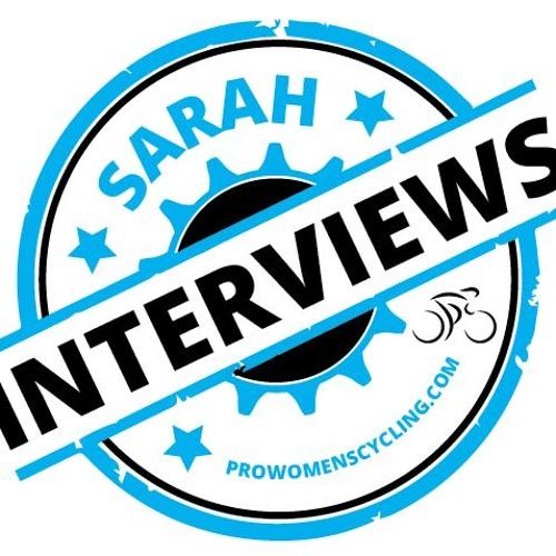 Australian Adventures! Sarah Interviews Vale Scandolara