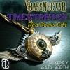 Download Bassnectar - Timestretch (Red Rocks Edit) Mp3
