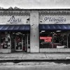 Murs & 9th Wonder Feat. Mac Miller, Vinny Radio, Franchise & Choo Jackson -
