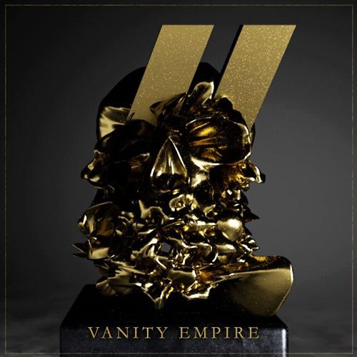 Vanity Empire (feat. AllexionX)