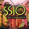 SSIO - Nullkommaneun (Nullkommanix Remix)