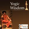 133 Mind Over Matter Part 4 Patanjali Yoga Sutras 151 21st April 2011