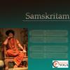 Sankalpa Paramahamsa Nithyananda