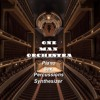 One Man Orchestra (Open Collab)