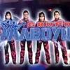 95 Grupo Maroyu Por Ella Me Emborracho In Animacion 2o16 Dj Atom Mp3