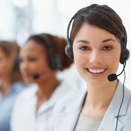 Contestadores Telefónicos | Centrales Telefónicas | Cargo