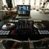 DJ - AS - ONE - Housemusic 2017 #Newton Bergetar 2 Batam Island 30 - 06 - 2015  ALAM HARDFUNK