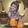 Ye To Prem Ki Baat Hai Udho- Krishna Bhajan