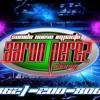 BANDA Y TECHNO BANDA MIX VOL 1 DJ AARON PEREZ S.N.I PROD.